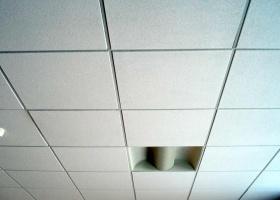 faux-plafond3