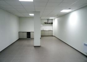 faux-plafond5