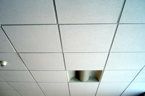 faux-plafond3ED09D11E-3C5B-55DC-3D8C-0CA8B6B80740.jpg
