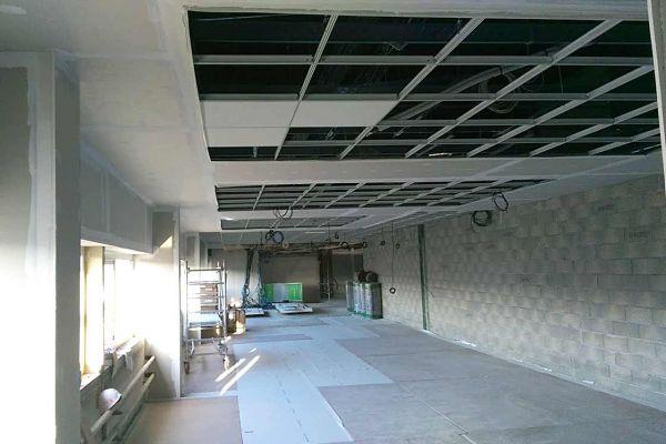 faux-plafond4D6E708F9-9289-42F2-21F9-3B6D517899A4.jpg